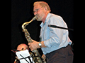 Hector-Costita-Sax-Tenor